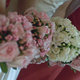 1375014903 small thumb e2f6ceae1b6d3e14c0f01067397928c9