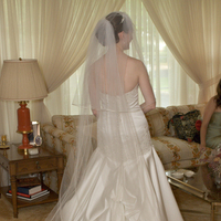 Wedding Dresses, Fashion, dress, Henry, Roth