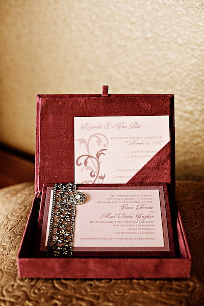 Stationery, pink, gold, Invitations, Studio ayt