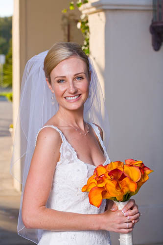 Beauty, orange, Makeup, Hair, Bridal, Brides, Up, Style, All, County, Updos