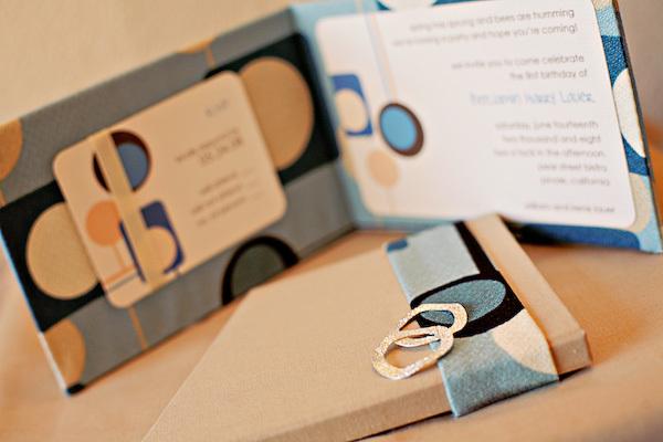 Stationery, blue, Invitations, Studio ayt
