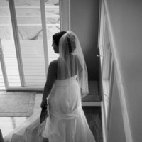 Bride, Gown, Jenn frankavitz photography