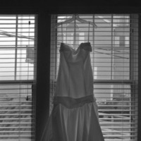 Bride, Gown, Dressing, Jenn frankavitz photography