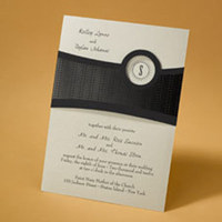 Stationery, invitation, Invitations, Bridal, Weddings, Shower, Chicago, Arlington, Traces of heaven gift bandit, Heights, Illinois, Tru