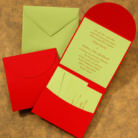 Stationery, invitation, Invitations, Gifts, Party, Personalized, Chicago, Arlington, Traces of heaven gift bandit, Heights