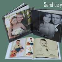 Wedding, Custom, Book, Photo, wedding photographer, Retouching, Photohand, Photoshop, Photo retouching, Professional photo retouching, Custom photo book, Custom wedding photo book, custom wedding album, wedding pictures, wedding photography