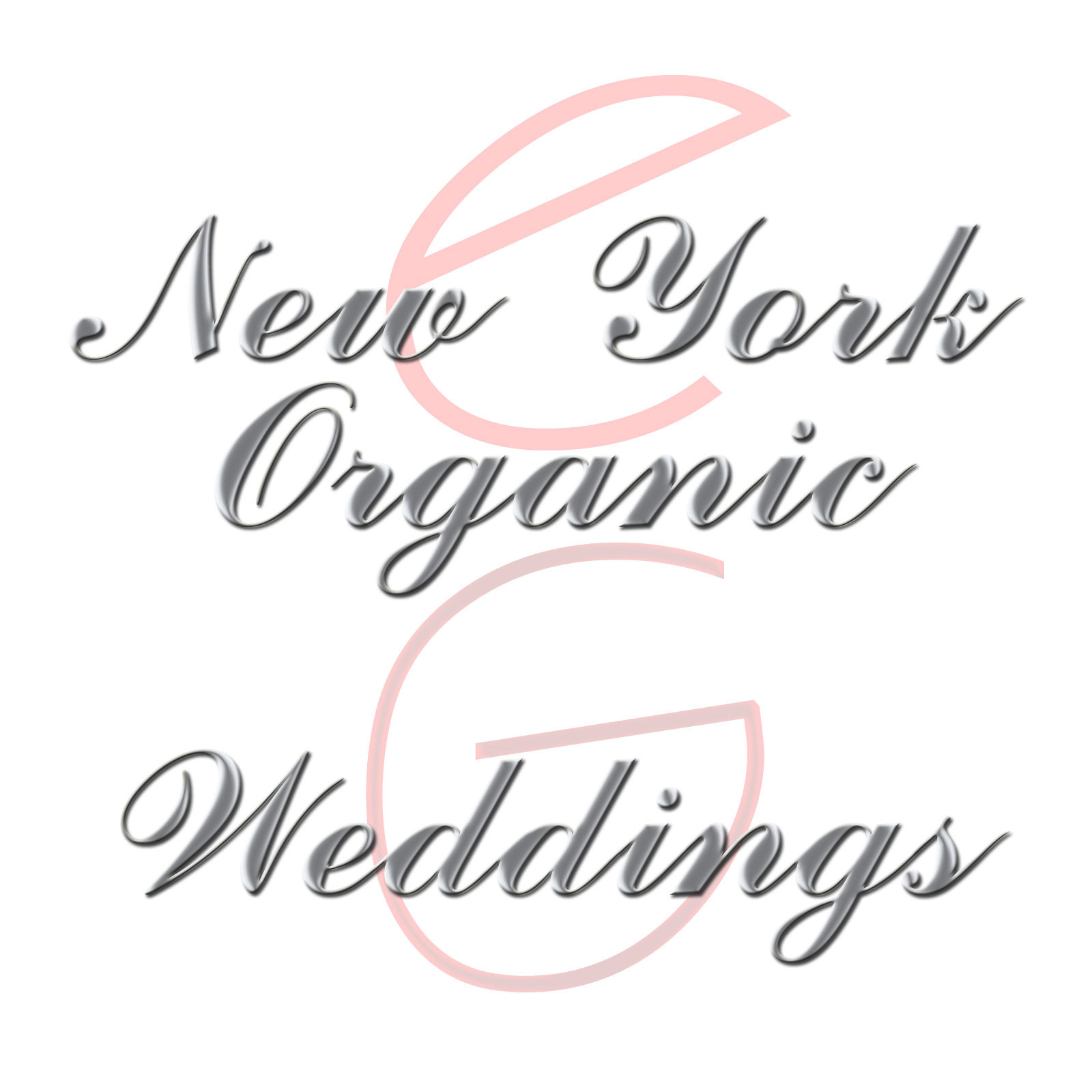 green, Weddings, York, New, Organic, Eco