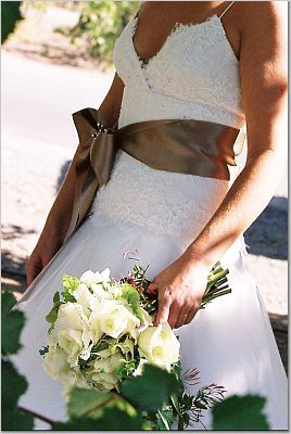 Flowers & Decor, Wedding Dresses, Fashion, dress, Flowers, Bling, Flower Wedding Dresses