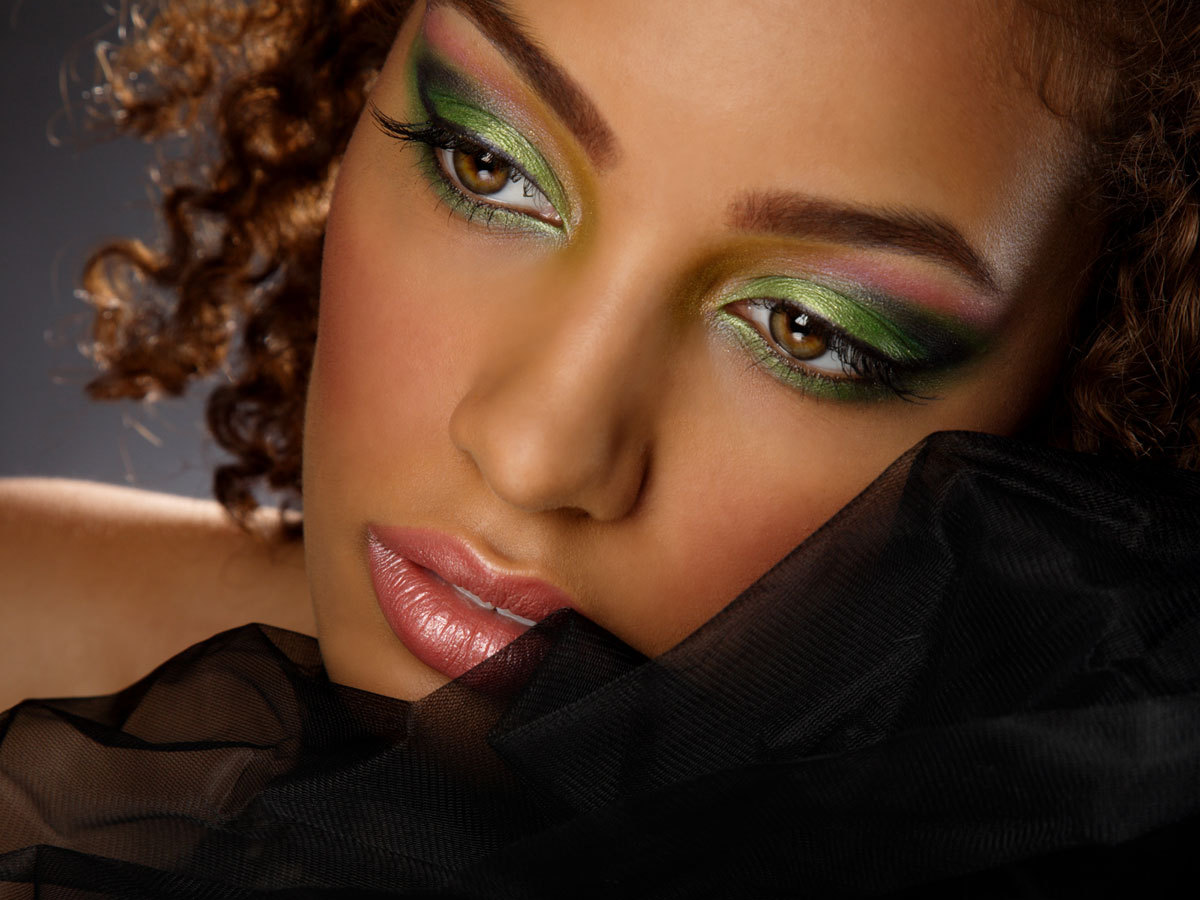 Beauty, Makeup, Hair, Make-up, Extensions, Makeup and hair artistry, Airbrushing