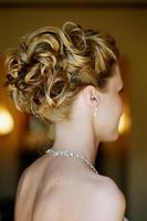 Beauty, Hair, Brides