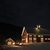 Barn, Weddings, Farm, Riverside, Riverside farm, Vermont
