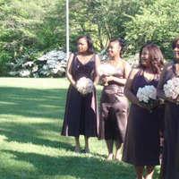Bridesmaids, Bridesmaids Dresses, Fashion, And, Mohs