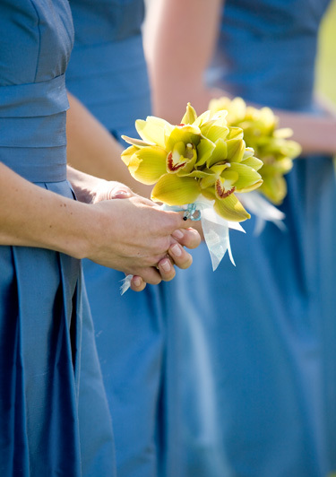 Flowers & Decor, Wedding Dresses, Fashion, green, dress, Flowers, Teal, Flower Wedding Dresses