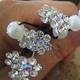 1375015030 small thumb a8540c8a15433e64e1f6a0c33d6c9c83