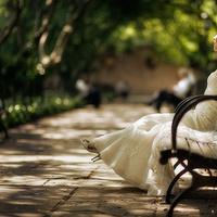 wedding photographer, Emin kuliyev