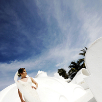 Wedding Dresses, Destinations, Fashion, white, dress, Mexico, Destination, Klk photography kristi klemens, Puerto vallarta
