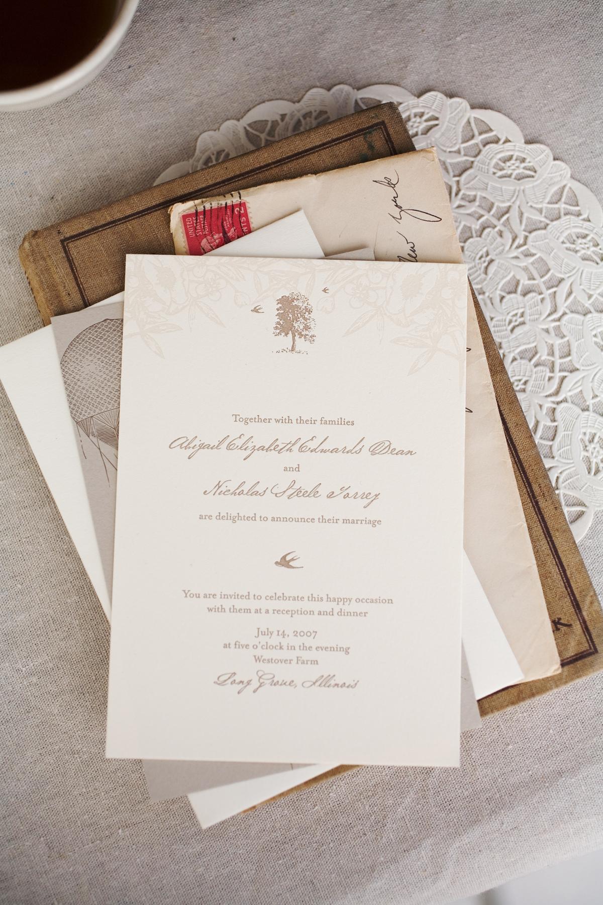 Stationery, invitation, Rustic, Rustic Wedding Invitations, Invitations, Wedding, Hellolucky