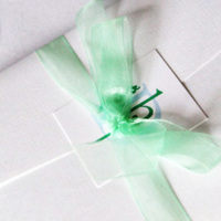 Favors & Gifts, Stationery, Favors, Invitations, Personalized, Stationary, The modern paperie