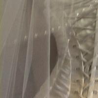 Wedding Dresses, Fashion, dress, Bride, Wedding, Bridal, Corset, Back, Prep, Celeste studios film video productions
