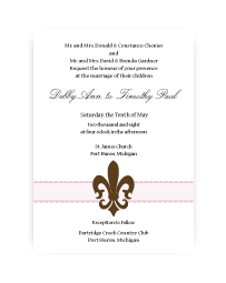 Stationery, pink, invitation, Modern, Modern Wedding Invitations, Invitations, Wedding, Custom, Unique, Personalized, Buzybeepress