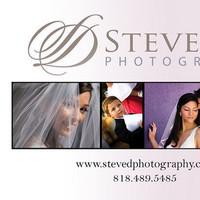 Photography, Montage, Steve d photography, Steve, D
