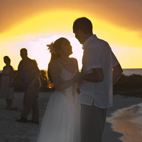 Destinations, Beach, Wedding, Destination, Photographer, Sherrlyn borkgren photography, Barefoot