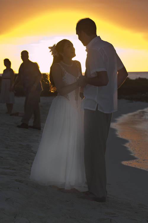 Destinations, Beach, Wedding, Destination, Photographer, Sherrlyn borkgren photography, Barefoot