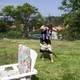 1375015180 small thumb 3590e92a6e28af2adecccf12ef5e89e1