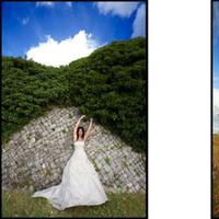 Destinations, North America, Portrait, Wedding, Photographer, Videographer, Video, Lux photo studios, New york