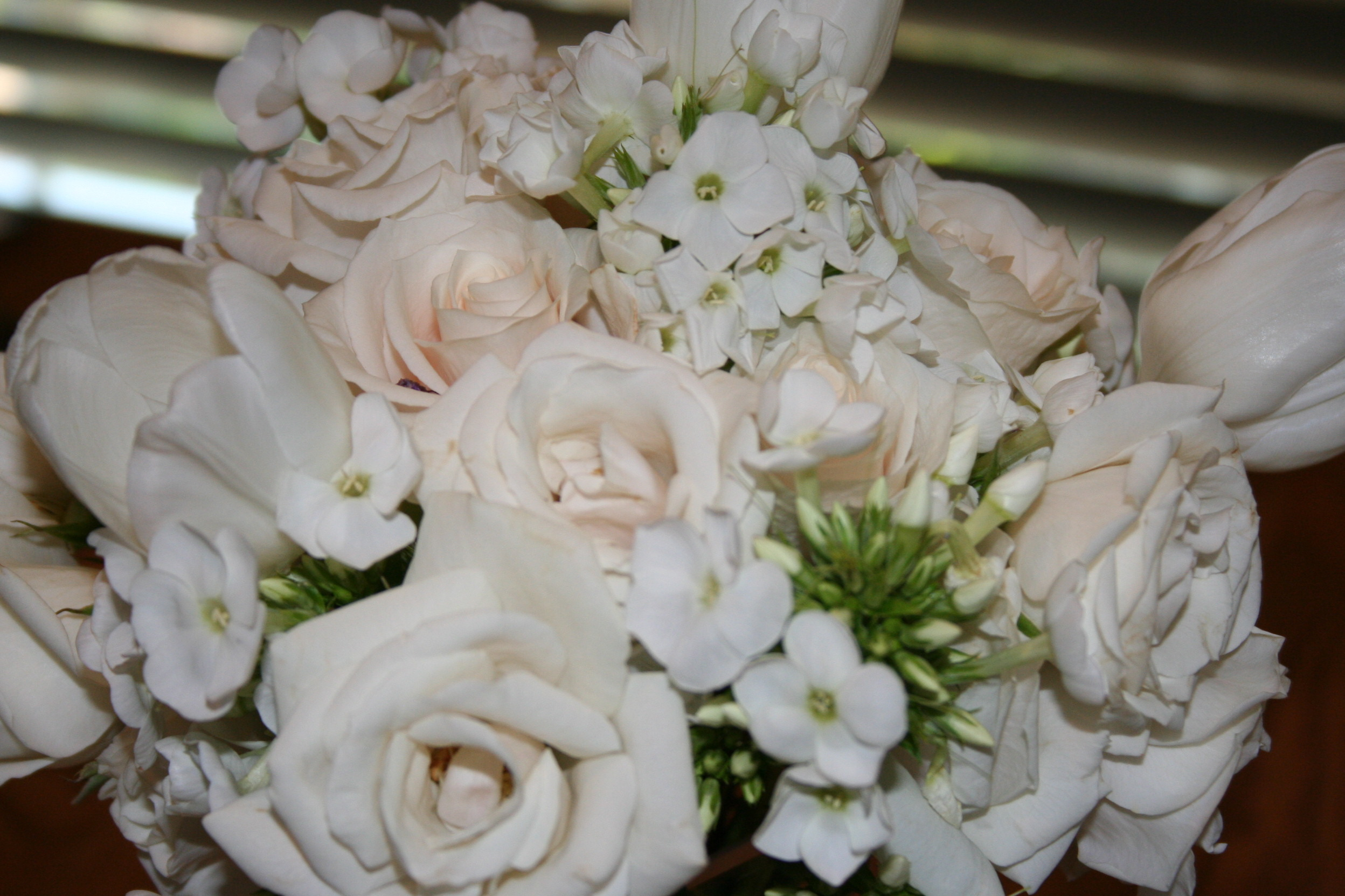 Flowers & Decor, white, green, Bride Bouquets, Flowers, Bouquet, Unique, Floral, Designer, Design, Florist, Maria, Masterson