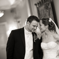 Reception, Flowers & Decor, Bride, Groom, Wedding