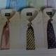 1375015243 small thumb fdd6a119f2a09b83fce4dae46b7fcb0b
