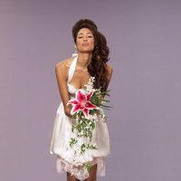 dress, Wedding, Designer, Eco, Fashion, Wedding Dresses