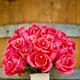 1375015325_small_thumb_6a86fbbf61dd5660b050dee848d6c5a5