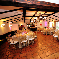 Reception, Flowers & Decor, Flowers, Linens
