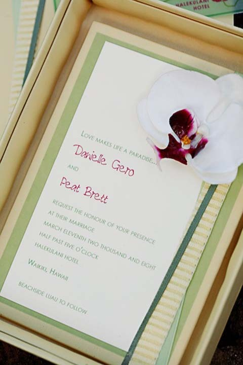 Stationery, yellow, green, Invitations, Studio ayt