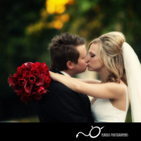 Photography, Wedding, Doubletree hotel claremont