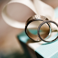 blue, Rings, Ring, Baby, Tiffanys, Lorraine daley wedding photography, Pale
