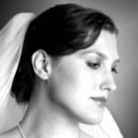 Beauty, Veils, Fashion, Makeup, Bride, Veil, Wedding, Location, Beautiful, Artist, On, Artistry, Be, Mua, Be beauty makeup artistry