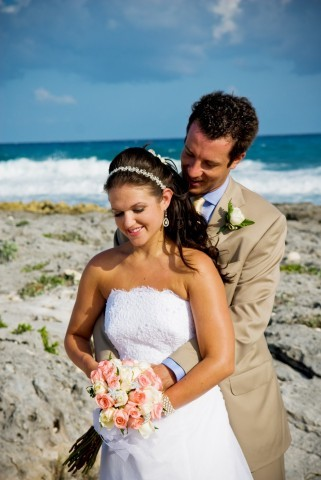 Beauty, Destinations, Makeup, Beach, Summer, Bride, Wedding, Destination, Outdoors, Beautiful, Be beauty makeup artistry