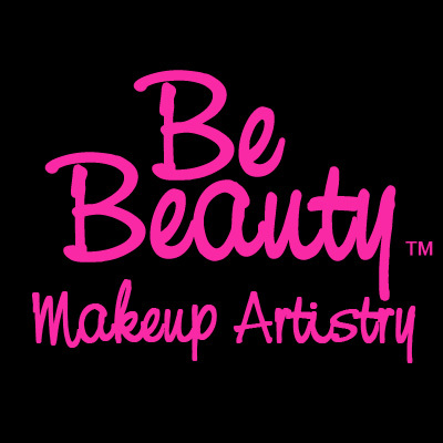 Beauty, Makeup, Bride, Location, Beautiful, Artist, On, Artistry, Be, Mua