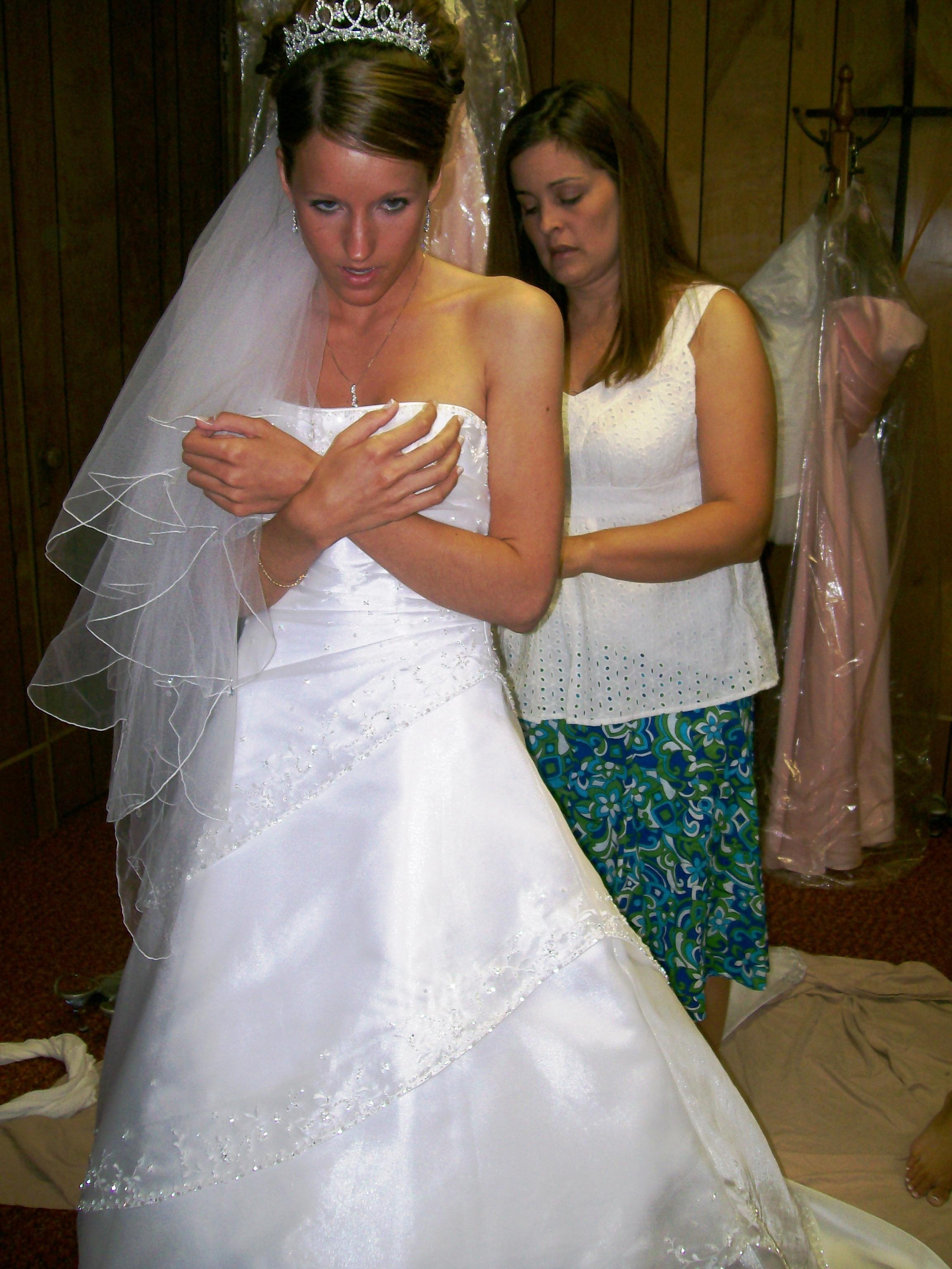 Wedding Dresses, Fashion, dress, Bride