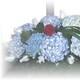1375015375 small thumb 5337e7c51ddd53f230472973f78165ad