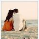 1375015375 small thumb 8225c7c0c567c63d1aaec528e423432f
