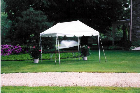 white, Tent, For, Tents, Tents for rent, Rent, 10x10