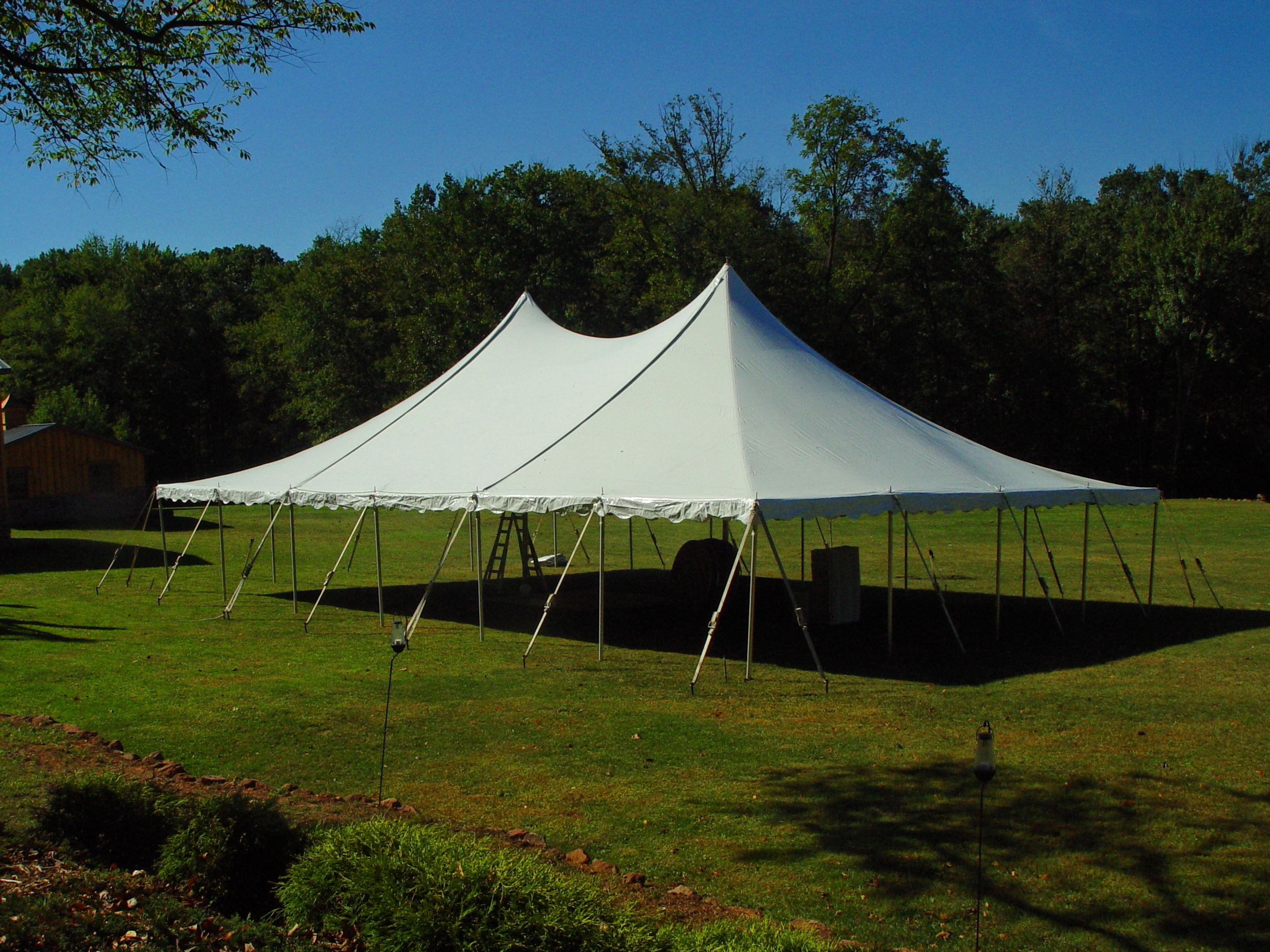 white, Tent, For, Tents, Tents for rent, Rent, 40x60
