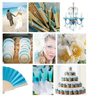 Inspiration, yellow, blue, Teal, Board, Aqua