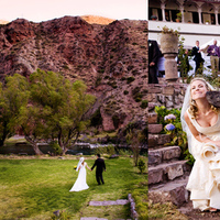 Destinations, Destination Weddings, Wedding creativo photography, Peru, Pets