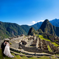 Destinations, Destination Weddings, Wedding creativo photography, Peru