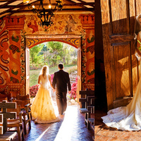 Destinations, Destination Weddings, Vintage, Rustic, Church, Wedding creativo photography, Peru